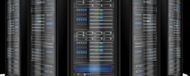 Servizi Server e Virtualizzazione